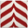 rug #237953 | square graphic rug