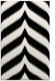 rug #238681 |  white popular rug