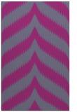 rug #238721 |  stripes rug