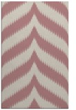 directional rug - product 238749
