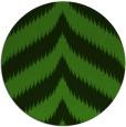 rug #238832 | round graphic rug
