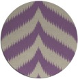 directional rug - product 238941