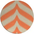 directional rug - product 238957