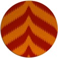 directional rug - product 239005