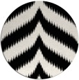 directional rug - product 239034