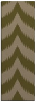 directional rug - product 239233