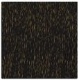 rug #241341 | square mid-brown natural rug
