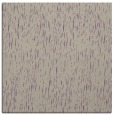 rug #241405 | square beige natural rug