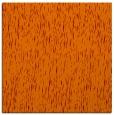 rug #241413 | square orange rug