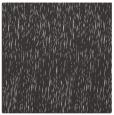 rug #241425 | square red-orange rug