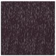 rug #241461   square purple natural rug