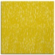 rug #241525 | square yellow popular rug