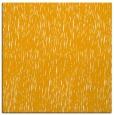 rug #241561 | square light-orange natural rug