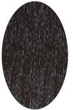 rug #241691 | oval natural rug