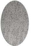 rug #241778   oval rug