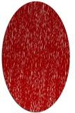 dixie rug - product 241817