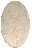 rug #241923 | oval popular rug