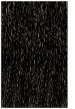 dixie rug - product 241941