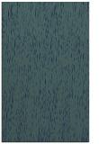 rug #241962 |  natural rug