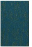 rug #241989 |  green popular rug
