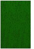 rug #241997 |  green rug