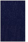 rug #242013 |  blue-violet rug
