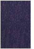 rug #242025 |  blue-violet natural rug