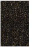 rug #242045    black natural rug