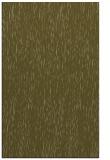 rug #242049 |  mid-brown popular rug