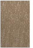 rug #242081 |  mid-brown natural rug