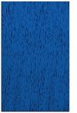 rug #242097 |  blue natural rug