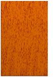 rug #242117 |  orange rug