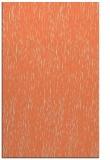 rug #242125 |  orange natural rug