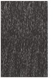 rug #242129    red-orange rug