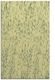 rug #242133 |  yellow natural rug