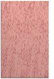 rug #242146 |  natural rug