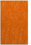 rug #242189 |  red-orange natural rug