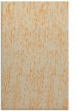 rug #242245 |  beige natural rug