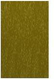 rug #242249 |  light-green natural rug