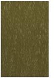 rug #242261 |  light-green natural rug