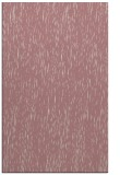 rug #242269    pink natural rug