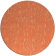 rug #242477 | round beige natural rug