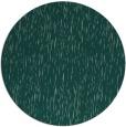 Dixie rug - product 242488