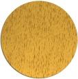 dixie rug - product 242585