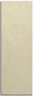 dixie rug - product 242925