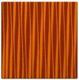 rug #243303 | square stripes rug