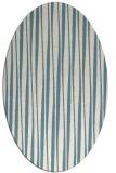 drift rug - product 243361