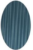 Drift rug - product 243363