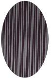 rug #243573   oval rug
