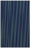 rug #243721 |  blue rug